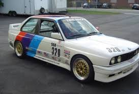 bmw rally car for sale bmw m3 for sale bat auctions