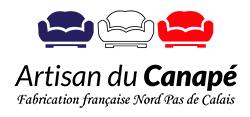 fabricant francais de canapé accueil canapé des hauts de canapé lit et convertible