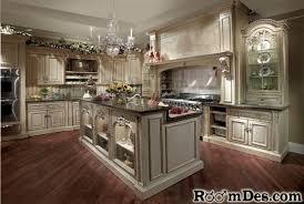 lowes kitchen ideas design kitchen lowes homes abc