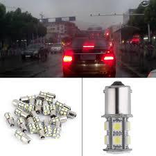 2016 nissan altima headlight bulb popular headlight bulb for 2006 nissan altima buy cheap headlight