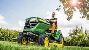 lawn u0026 garden equipment john deere uk u0026 ie