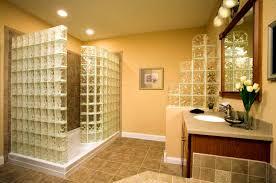 Girls Bathroom Ideas by Bathroom Gorgeous Luxury Bathroom Designs Home Design Ideas