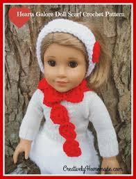 Kids Girls Dolls 4 Wheeler 53 Best 18