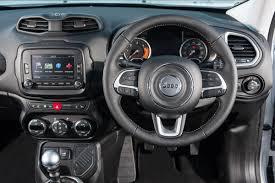 jeep trailhawk 2015 interior jeep renegade 2 0 multijetii trailhawk