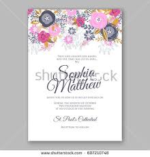 engagement invitation quotes engagement invitation stock images royalty free images vectors