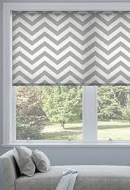 Kitchen Window Blinds And Shades Apple U0026 Lime Green Striped Roller Blinds Decorating Ideas