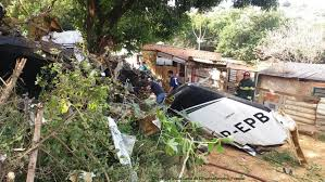 lexus bahrain crash crash of a piper pa 42 720 cheyenne iii in sorocaba 2 killed