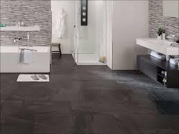 architecture marvelous wood grain tile tile factory outlet