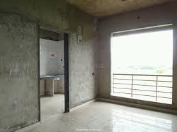 1 rk flats in karanjade navi mumbai 668 1 rk flats for sale in
