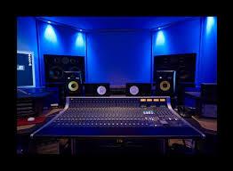 music studio www cocooncare co uk musicstudio html home studio pinterest