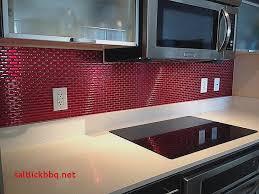 faience cuisine design faience cuisine design pour idees de deco de cuisine