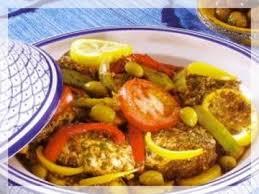cuisine marocaine tajine cours cuisine marrakech tajine de poisson