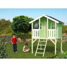 maisonnette de jardin enfant cabane enfant en bois cabane de jardin enfant maison de jardin