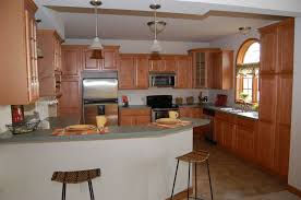 where to buy merillat cabinets kitchen design backplates nickel for knobs handles log and