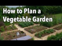 How To Plan A Garden Layout 55 Great Garden Layout Ideas Backyard Gardens Removeandreplace