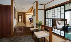 japan home design magazine inspired home design home design ideas