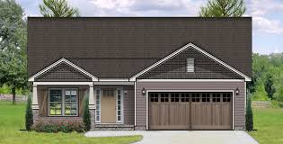 2 Car Garage Sq Ft Purchase Here Midtown Designs Home Plans Cafe