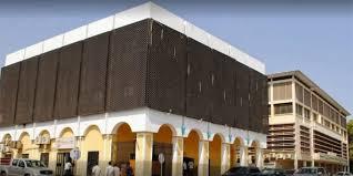 chambre de commerce à l étranger djibouti donne rendez vous aux investisseurs en décembre in