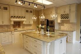 kitchen and bath designers best kitchen designs