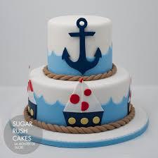 religious cakes sugar rush cakes montreal