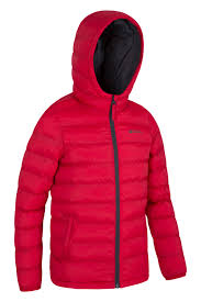 kids waterproof jackets girls boys waterproof jackets
