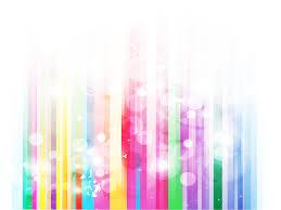 templates powerpoint abstract rainbow powerpoint template gidiye redformapolitica co