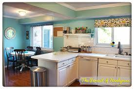Kitchen Peninsula Cabinets The Kitchen Blues