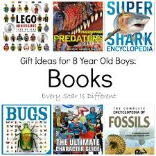 gift ideas for 8 and 9 year old boys dinomite u0027s wish list