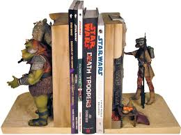Dragon Bookends Star Wars Bookends Jabba U0027s Palace Forbiddenplanet Com Uk And