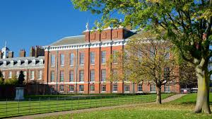 Kensington Pala Kensington Palace Pictures View Photos U0026 Images Of Kensington Palace