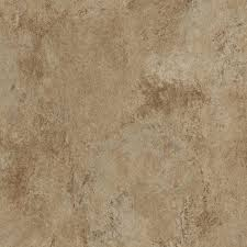 Allure Gripstrip Resilient Tile Flooring Reviews by Trafficmaster Take Home Sample Allure Sheridan Slate Resilient