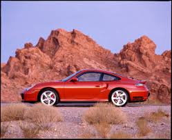 porsche red paint code downloads renntech org community