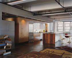 awesome kitchen designs tags awesome industrial kitchen setup