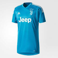 goalkeeper jersey design your own juventus 17 18 goalkeeper jersey personalized tnt soccer shop