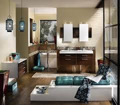 Small Spa Like Bathroom Ideas - spa like atmosphere 846 on nature inspired spa bathroom design