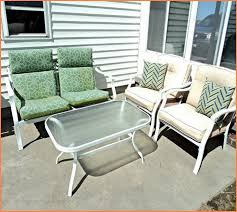 Menards Outdoor Patio Furniture Patio Furniture Clearance Menards Home Design Ideas