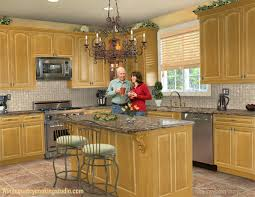 luxury kitchen designer free winecountrycookingstudio com