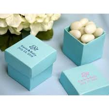 82 best cheap wedding favors images on pinterest inexpensive