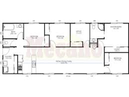 oceanfront house plans ocean view house plans escortsea