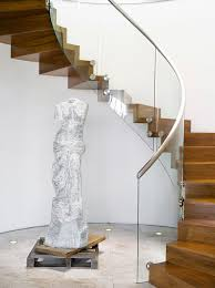 Japanese Home Design Blogs 220 Best Home Stairs Images On Pinterest Stairs Staircases
