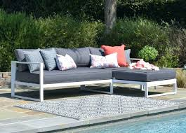 Patio Furniture Cushion Replacement Custom Outdoor Cushions Replacement Cushions For Garden Furniture