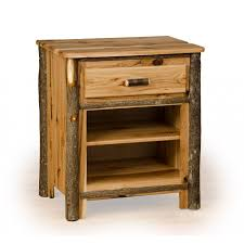 really durable designs and amazing styles oak nightstand