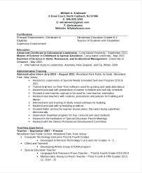 curriculum vitae format 2013 books paper writing supplies pathfinder ogc resume template