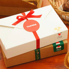 popular christmas cookies gift boxes buy cheap christmas cookies