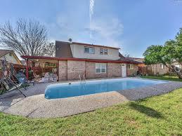 Homes For Sale In Houston Texas Harris County 11023 Sageburrow Dr Houston Tx 77089 Har Com