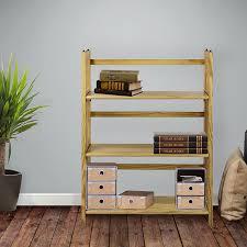 table splendid great diy dresser turned into a bookshelf ikea