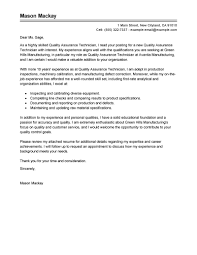 download customer service cover letter no experience