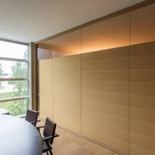 wall partition partition wall systems high quality designer partition wall