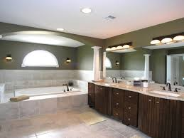 bathroom mirror lighting ideas led light fixtures best with great