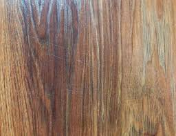 2016 may flooring specials think alves inc